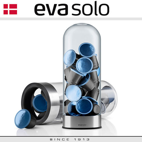 Eva Solo - Coffee capsule dispenser
