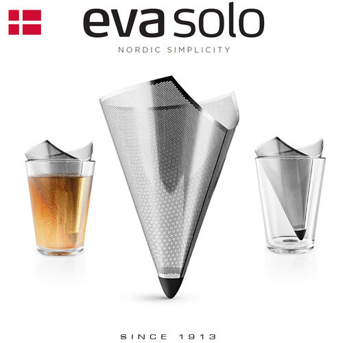 Eva Solo - Stainless steel Tea filter