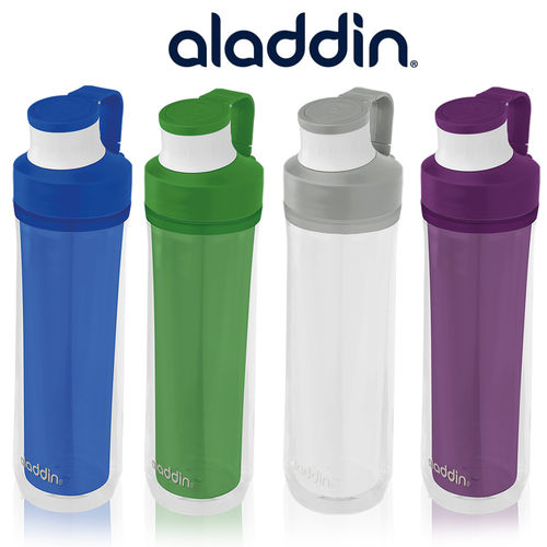 aladdin - Double Wall Water Bottle 0,5 L