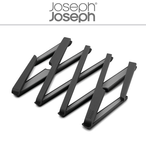 Joseph Joseph - Stretch™ Fold-out Coaster