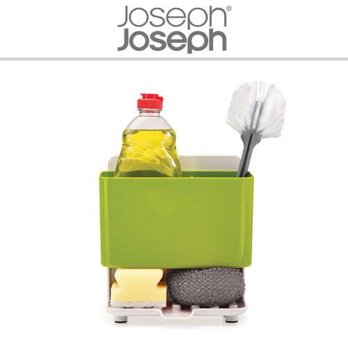 Joseph Joseph - Caddy™ Tower