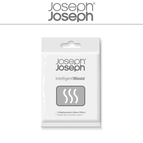 Joseph Joseph - Replacement Odor Filter