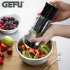 Gefu - Vegetable and fruit divider FLEXICUT