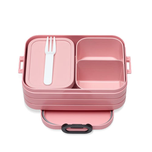 Mepal - Bento Lunchbox Take a Break Midi