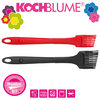 Kochblume - Design-Baking brush