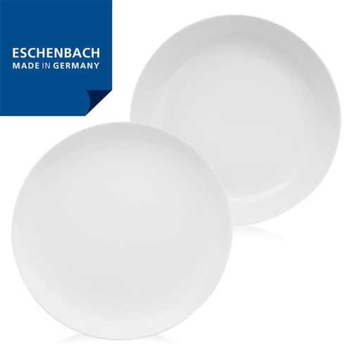 Eschenbach - COUP  I Table set 12 pcs.