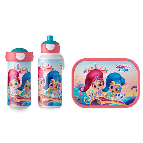 Mepal - Campus - Shimmer & Shine