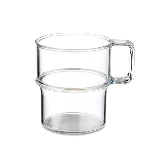 Mepal - Mug with handle