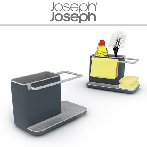 Joseph Joseph - Rinse utensil holder Caddy ™
