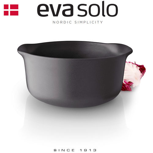Eva Solo - Bowl 1,2 L  - NORDIC KITCHEN