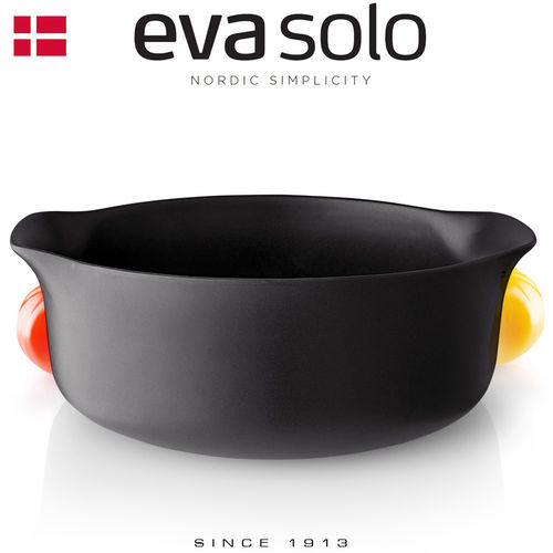 Eva Solo - Bowl 2 L  - NORDIC KITCHEN