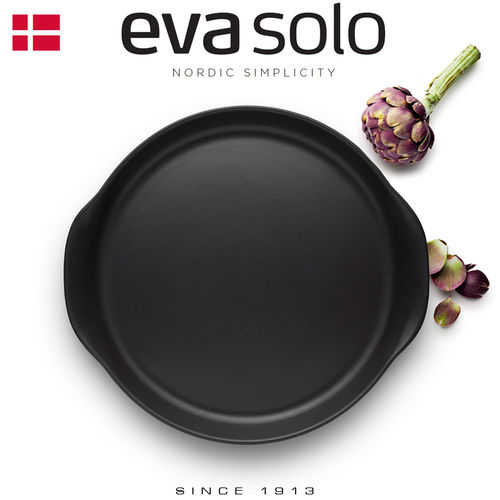 Eva Solo - Serving dish 30 cm - NORDIC KITCHEN