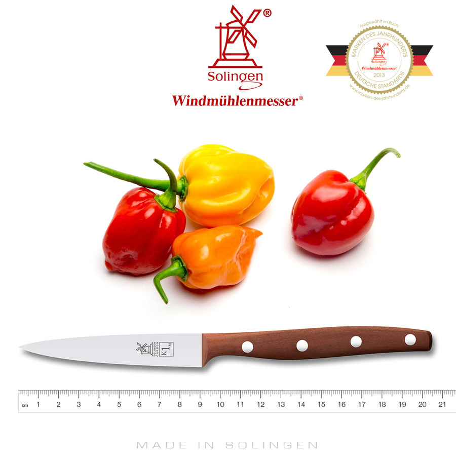 Windmill Knives - K1M - Officeknife