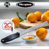 Microplane - Cover Premium Zester-Grater