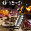 Microplane - Cover Gourmet Series