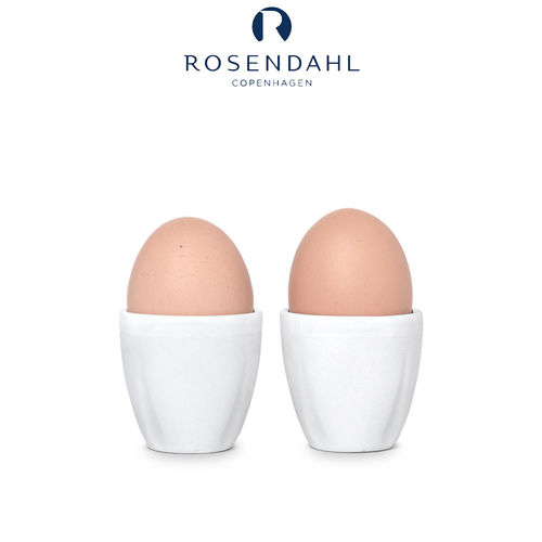 Rosendahl - Grand Cru Egg Cup 2 pieces