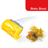 Betty Bossi - Nacho Roller