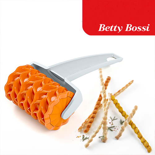 Betty Bossi - Grissini Roller