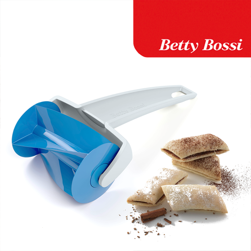 Betty Bossi - Pocket Roller
