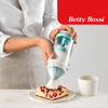 Betty Bossi - Deco Cream Whipper
