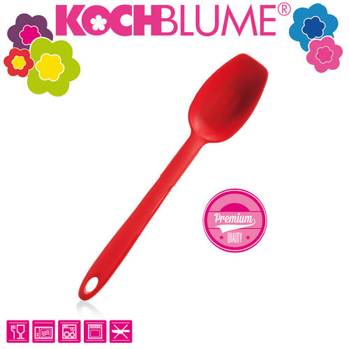Kochblume - Junior Sauce Spoon 25,5 cm