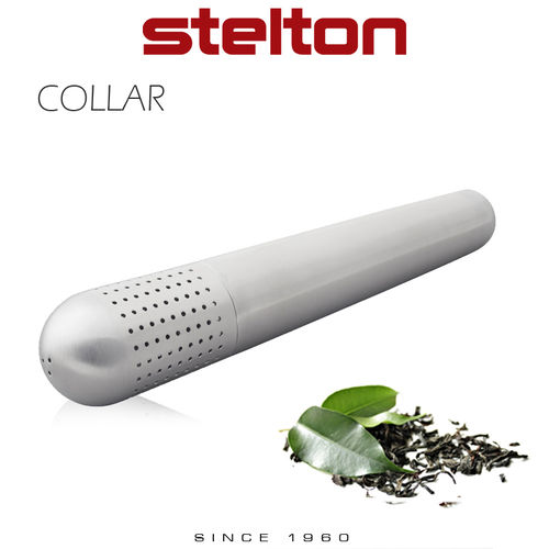 Stelton - Collar - Tea Egg