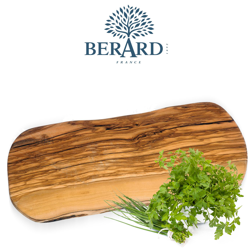 "BÉRARD - Cutting Board ""Vague"""