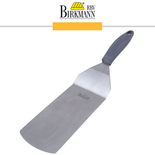 RBV Birkmann - baking sheet angled spatula - Easy Baking
