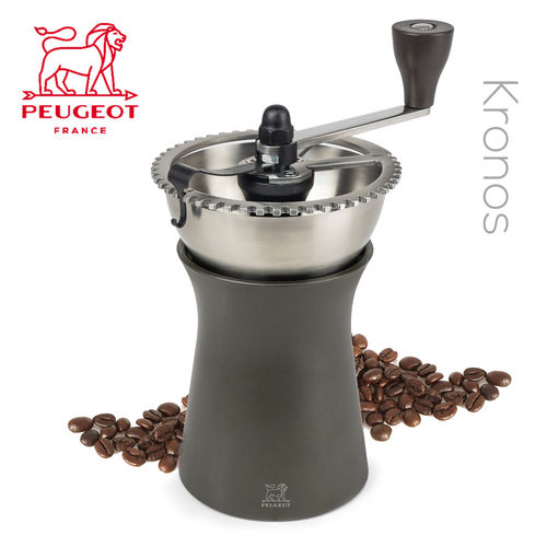PSP Peugeot - Kronos Manual Coffee Grinder