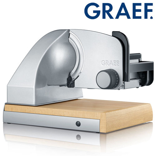 Graef - Slicer SlicedKitchen SKS 850