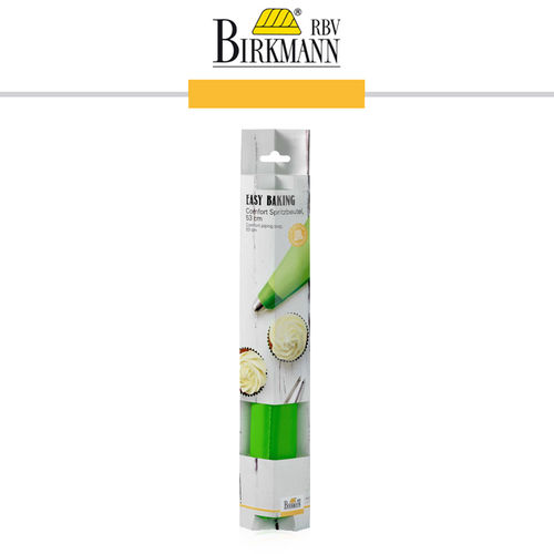 RBV Birkmann - Comfort disposable piping bag, 53 cm