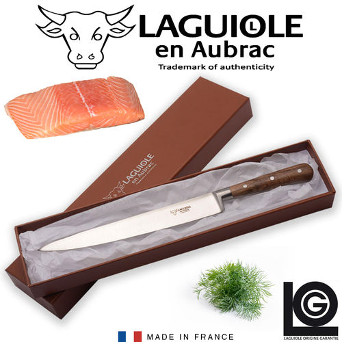 Laguiole - Filleting knife
