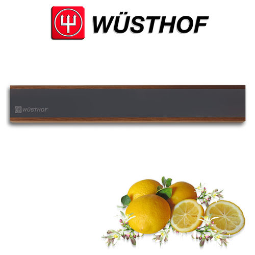 Wüsthof - Magnet holder for knives 40 cm