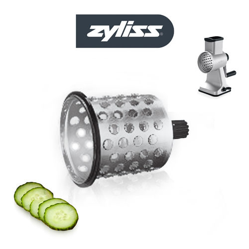 ZYLISS - Drum Nr. 6 puree for Drum Grater