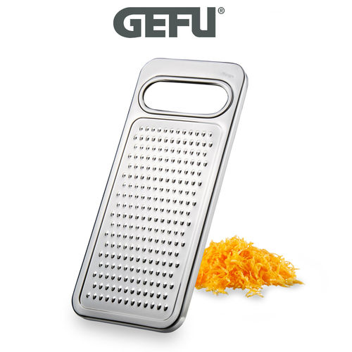 Gefu - Raw vegetable grater RETARO