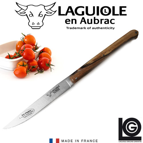Laguiole - Table knife