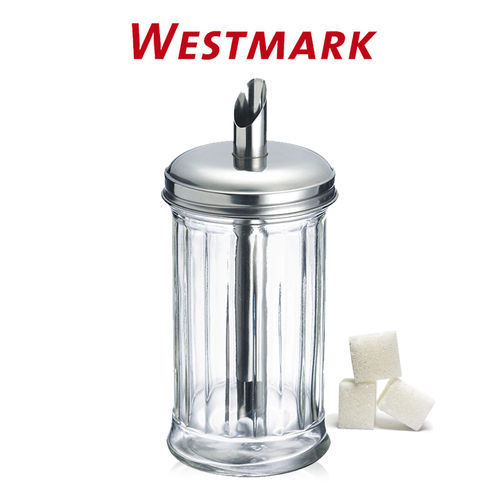 "Westmark - Sugar dispenser ""New York"""