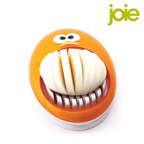 Joie - egg slicer