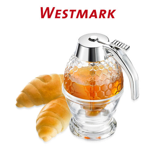 "Westmark - Honey Pear ""Deluxe"""