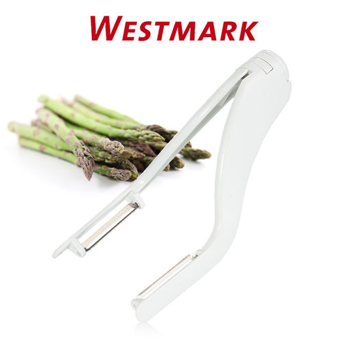 "Westmark - Vegetable / double peeler ""Peel-Star KS"""