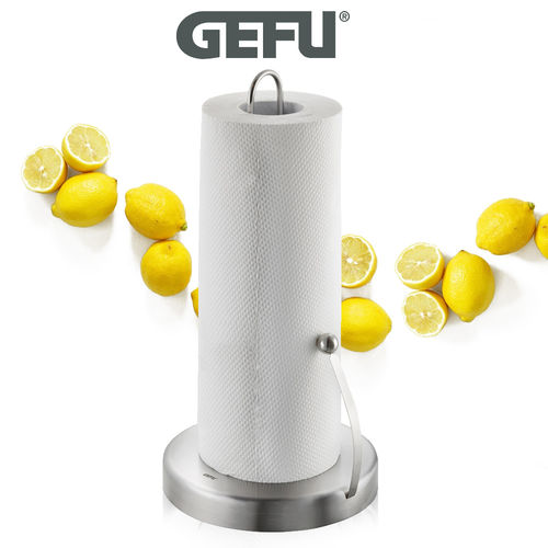 Gefu - Kitchen roll holder SPENSO