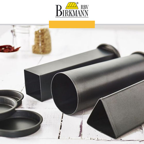 RBV Birkmann - Party Bread Oven - Easy Baking