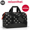 reisenthel - allrounder L - mixed dots