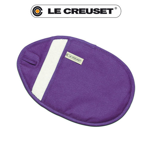 Le Creuset - Pot Holder - Ultra Violet