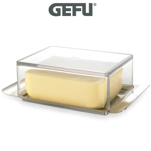 Gefu - Butterdose BRUNCH