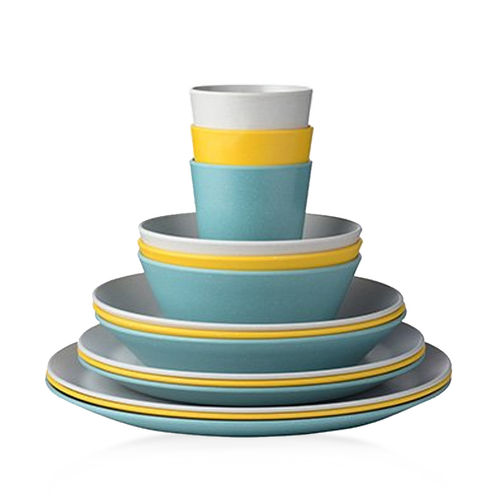 Mepal - Bloom Dinnerware