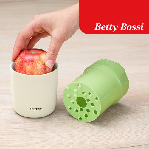 Betty Bossi - Apple Grater
