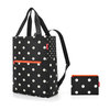 reisenthel - mini maxi 2-in-1 - mixed dots