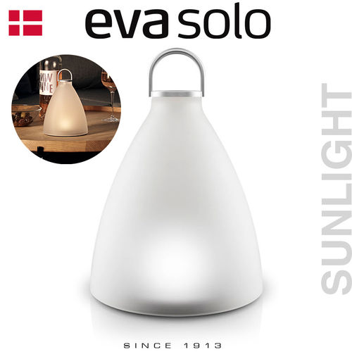 Eva Solo - SunLight Bell Large