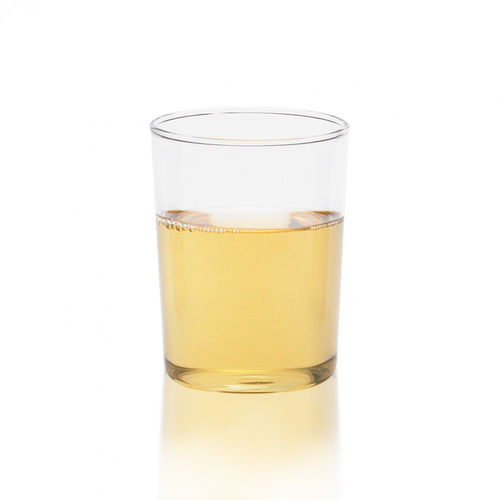 Trendglas Jena - Teaglass without handle